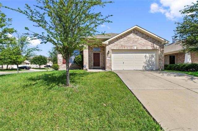 18500 Sandy Bottom Dr, Pflugerville, TX 78660 (#4108545) :: Douglas Residential