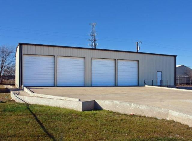Austin, TX 78728 :: The ZinaSells Group