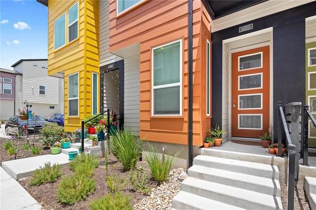 4320 Attra St, Austin, TX 78723 (#4110654) :: Zina & Co. Real Estate