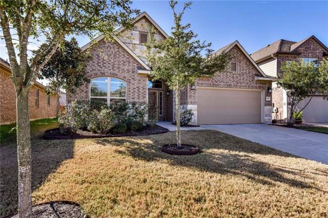 18008 Crimson Apple Way, Pflugerville, TX 78660 (#4111080) :: The Perry Henderson Group at Berkshire Hathaway Texas Realty