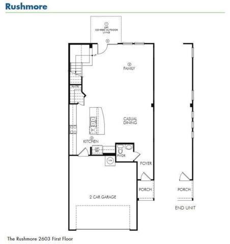 7507 Belfair Ter, Austin, TX 78745 (#4113065) :: Papasan Real Estate Team @ Keller Williams Realty