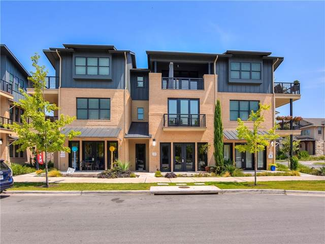 2108 Robert Browning St, Austin, TX 78723 (#4113075) :: The Perry Henderson Group at Berkshire Hathaway Texas Realty