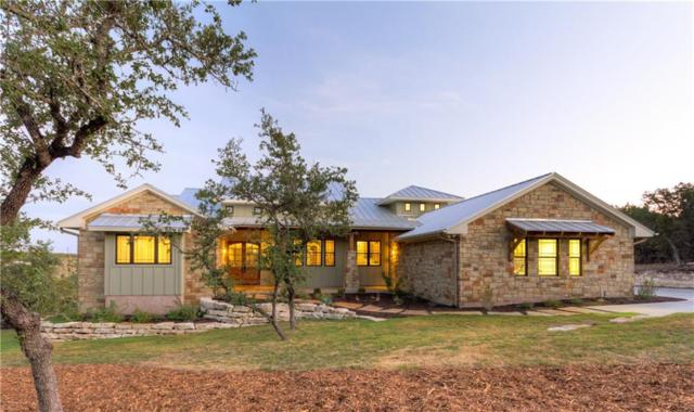 13440 Saddle Back Pass, Austin, TX 78738 (#4115927) :: The Perry Henderson Group at Berkshire Hathaway Texas Realty
