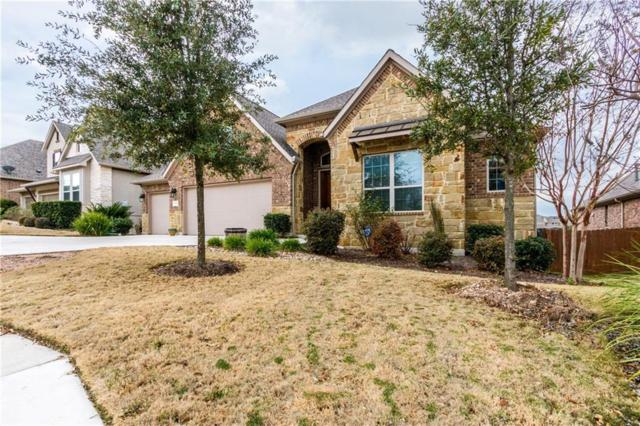 5528 Cherokee Draw Rd, Austin, TX 78738 (#4116303) :: The Heyl Group at Keller Williams