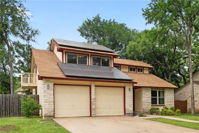 1806 Hermitage Dr, Round Rock, TX 78681 (#4119696) :: RE/MAX Capital City