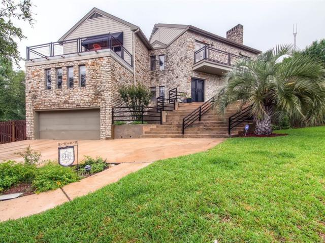 3505 Native Dancer Cv, Austin, TX 78746 (#4123372) :: Austin Portfolio Real Estate - The Bucher Group