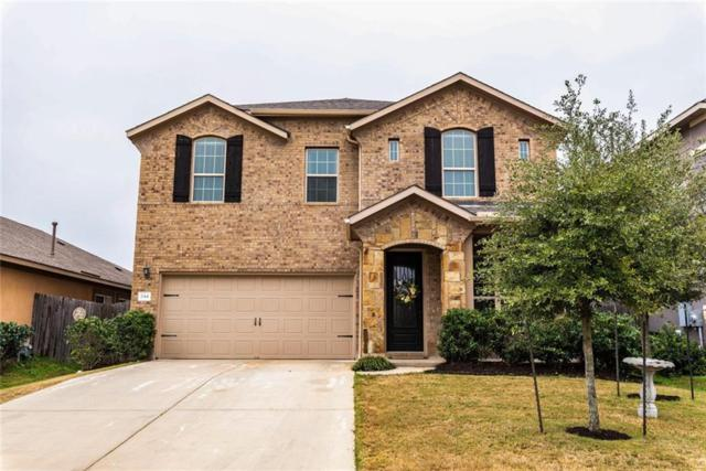 244 Wincliff Dr, Buda, TX 78610 (#4125212) :: The Perry Henderson Group at Berkshire Hathaway Texas Realty