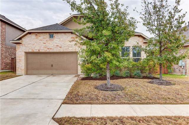 613 Garner Park Dr, Georgetown, TX 78628 (#4125722) :: R3 Marketing Group