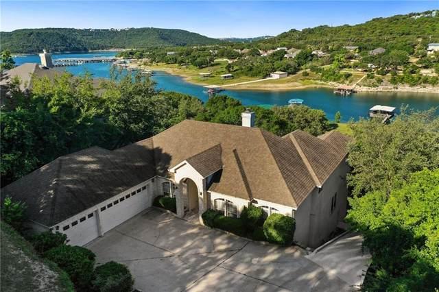 14105 Fm 2769, Leander, TX 78641 (#4126311) :: Zina & Co. Real Estate