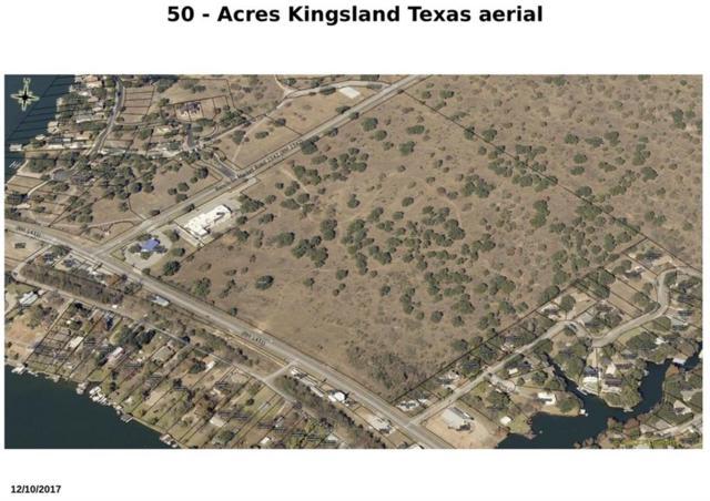 14200 Hwy 1431 W SW, Kingsland, TX 78639 (#4127415) :: Papasan Real Estate Team @ Keller Williams Realty
