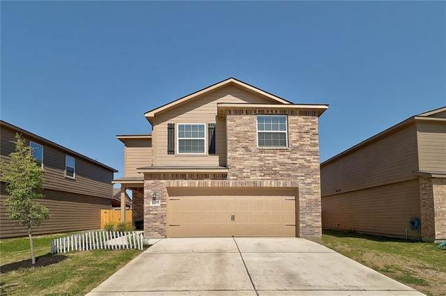1624 Amy Dr, Kyle, TX 78640 (#4127720) :: Zina & Co. Real Estate