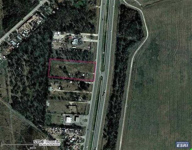 3300 S Us Highway 183, Austin, TX 78744 (#4128456) :: Papasan Real Estate Team @ Keller Williams Realty