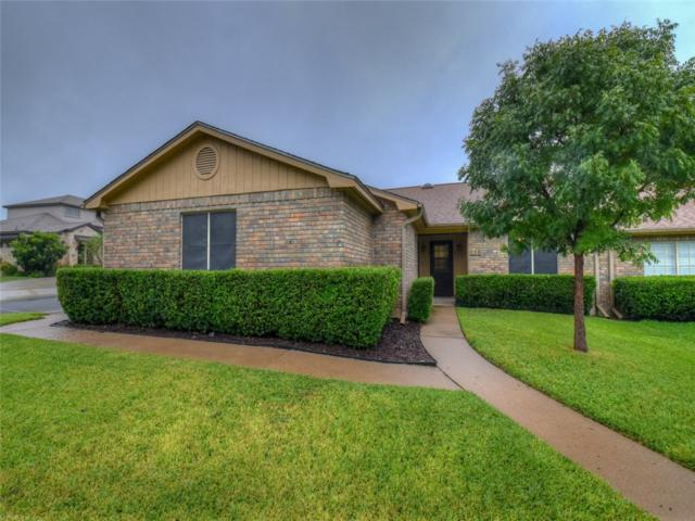 338 Olympia Fields St, Meadowlakes, TX 78654 (#4130831) :: The Heyl Group at Keller Williams