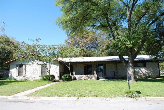 10502 Walnut Bend Dr, Austin, TX 78753 (#4131513) :: Ana Luxury Homes