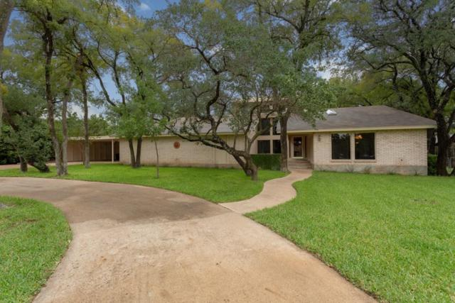 5404 Branding Chase St, Austin, TX 78727 (#4131674) :: RE/MAX Capital City