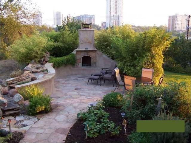 506 Sunny Ln A, Austin, TX 78704 (#4132997) :: Watters International