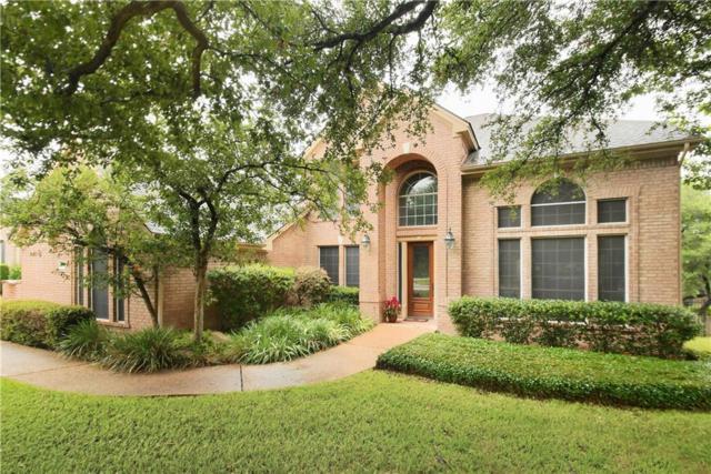 10606 Indigo Broom Loop, Austin, TX 78733 (#4134240) :: Forte Properties