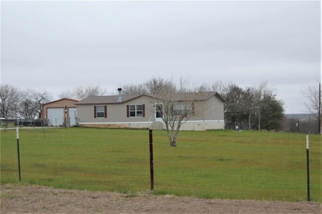 125 Indian Trl, Lockhart, TX 78644 (#4135141) :: Papasan Real Estate Team @ Keller Williams Realty