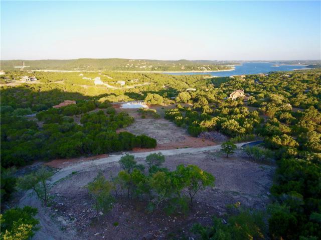 8331 Kelly Cv, Jonestown, TX 78645 (#4138907) :: Papasan Real Estate Team @ Keller Williams Realty
