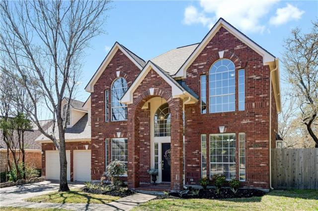 11217 Appletree Ln, Austin, TX 78726 (#4140702) :: Zina & Co. Real Estate