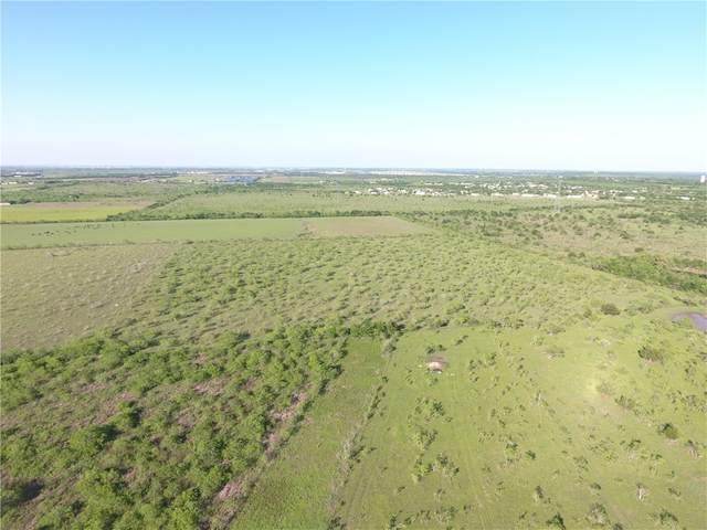 6118 Williamson Rd, Buda, TX 78610 (#4141660) :: Zina & Co. Real Estate