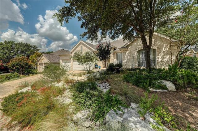 3408 San Mateo Dr, Austin, TX 78738 (#4142121) :: Zina & Co. Real Estate