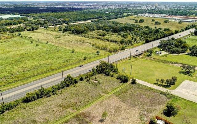 2500, 2502, 2504,250 Poplar Ln, Cedar Park, TX 78613 (#4142378) :: The Perry Henderson Group at Berkshire Hathaway Texas Realty