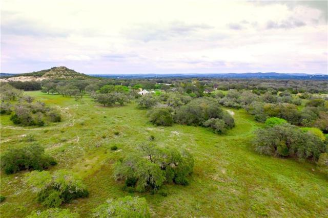 0 Brushy Top Trl, Blanco, TX 78606 (#4143500) :: The Perry Henderson Group at Berkshire Hathaway Texas Realty