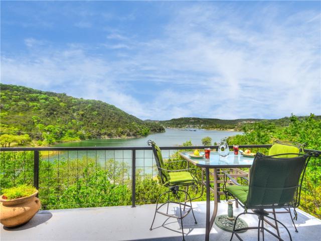 13399 Bullick Hollow Rd, Austin, TX 78726 (#4144722) :: Austin Portfolio Real Estate - Keller Williams Luxury Homes - The Bucher Group