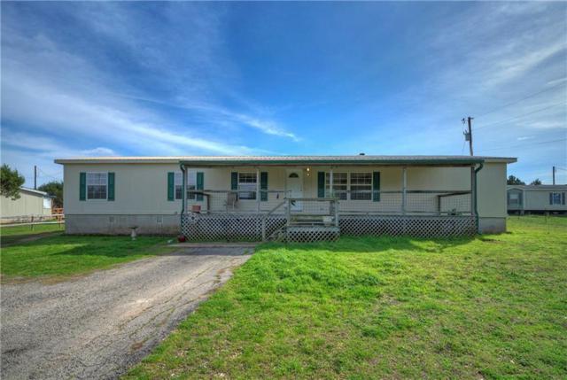 116 Barton Valley Cir, Dripping Springs, TX 78620 (#4144900) :: Ana Luxury Homes