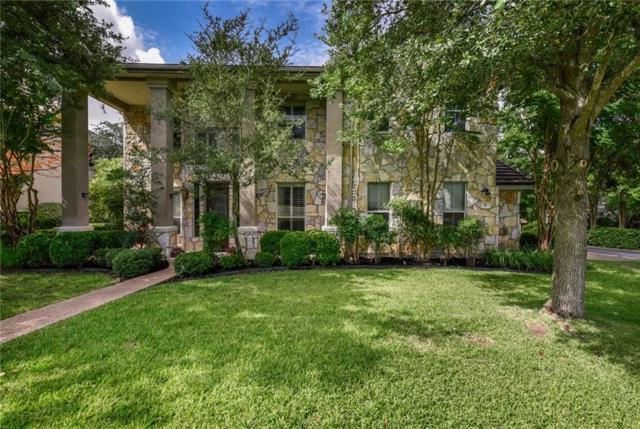 53 Cottondale Rd, The Hills, TX 78738 (#4145756) :: Ana Luxury Homes