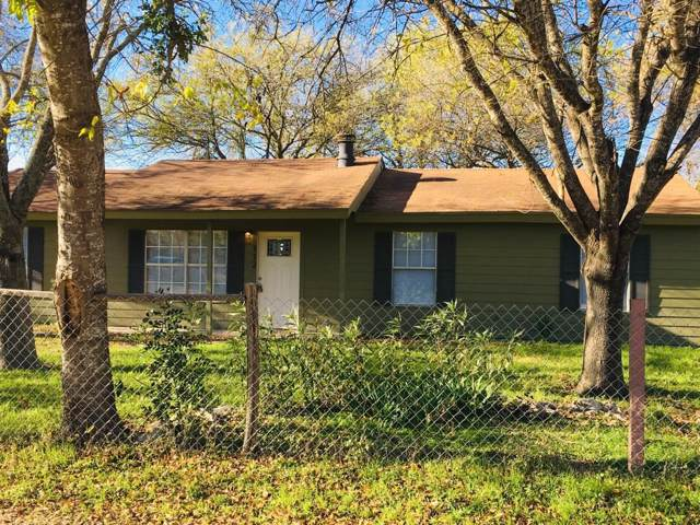 112 Discovery Ln, San Marcos, TX 78666 (#4146316) :: 10X Agent Real Estate Team