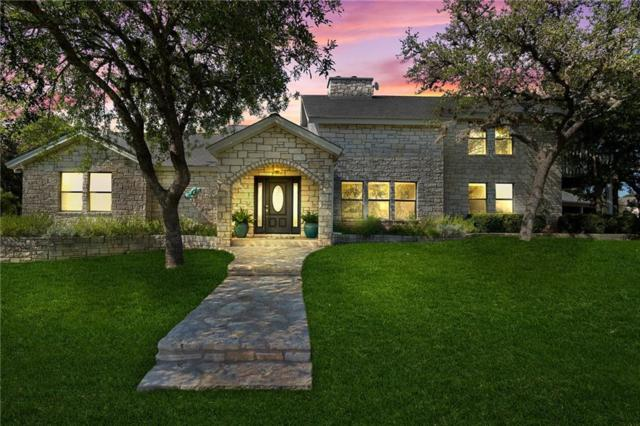 300 Autumn Lane, Dripping Springs, TX 78620 (#4147517) :: Lucido Global