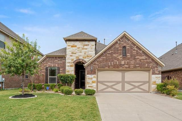 199 Crooked Crk, Buda, TX 78610 (#4147587) :: Lauren McCoy with David Brodsky Properties