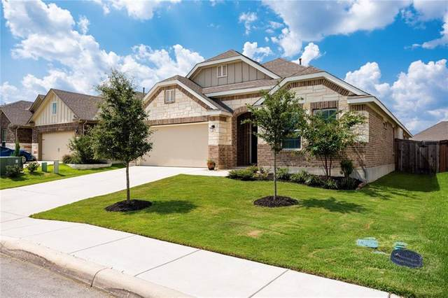 9711 Monken, Fair Oaks Ranch, TX 78006 (#4149662) :: Zina & Co. Real Estate