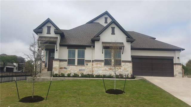 3511 Rolling Hills Rd, Cedar Park, TX 78613 (#4149840) :: Watters International