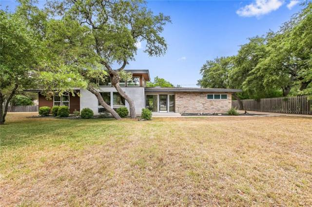 206 Malabar St, Lakeway, TX 78734 (#4150662) :: The Perry Henderson Group at Berkshire Hathaway Texas Realty