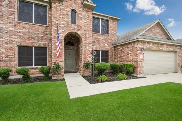 2522 Grapevine Canyon Trl, Leander, TX 78641 (#4151639) :: The Heyl Group at Keller Williams