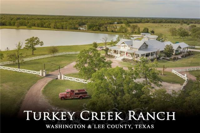 0000 Cr 130, Ledbetter, TX 78946 (#4155441) :: Zina & Co. Real Estate
