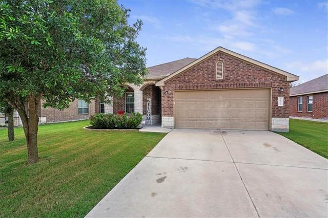 20224 Merlin Falcon Trl, Pflugerville, TX 78660 (#4157306) :: Zina & Co. Real Estate