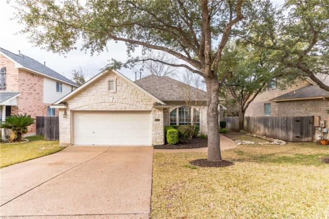 12824 Majestic Oaks Dr, Austin, TX 78732 (#4157593) :: Zina & Co. Real Estate