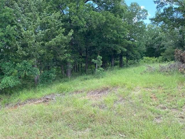 149 Deep Woods Ct, Cedar Creek, TX 78612 (#4159010) :: The Summers Group