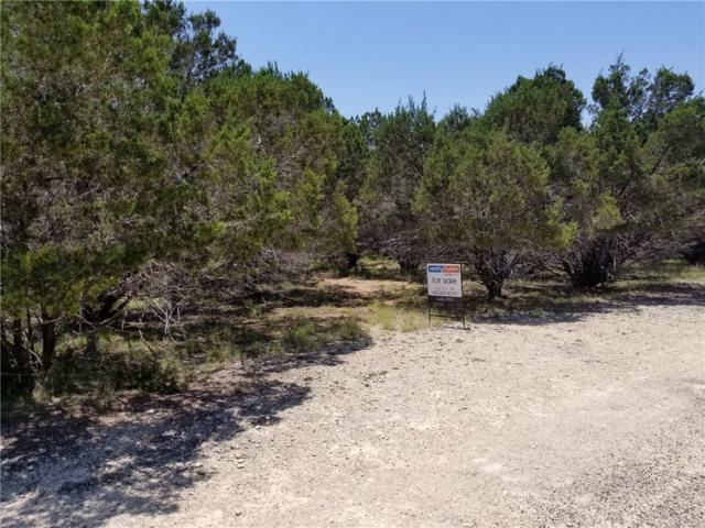7 Quiet Meadow Cir, Wimberley, TX 78676 (#4159847) :: Papasan Real Estate Team @ Keller Williams Realty