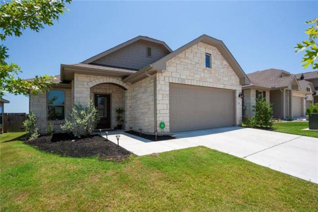 13905 Cantata Ln, Pflugerville, TX 78660 (#4160282) :: Ben Kinney Real Estate Team