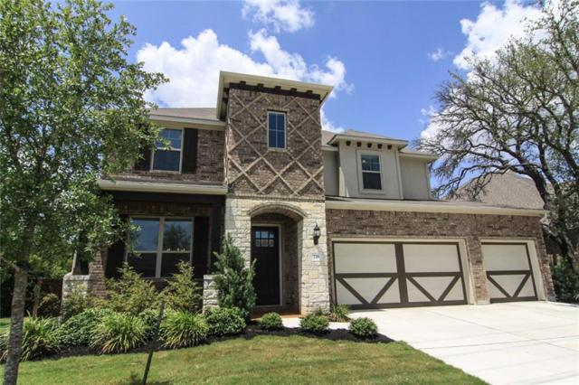736 Heritage Grove Rd, Leander, TX 78641 (#4164320) :: 12 Points Group