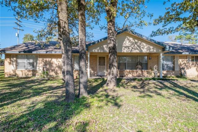 178 Blue Flame Rd, Cedar Creek, TX 78612 (#4164589) :: The Heyl Group at Keller Williams
