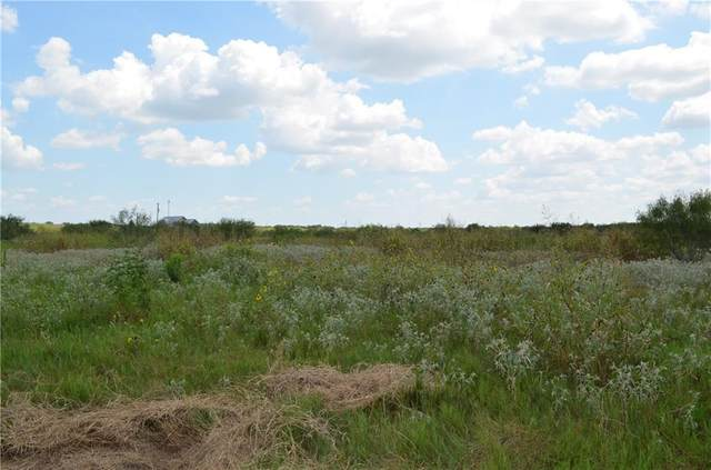000 County Rd 434 Thorndale Tx 765 Rd, Thorndale, TX 76577 (#4164704) :: The Summers Group