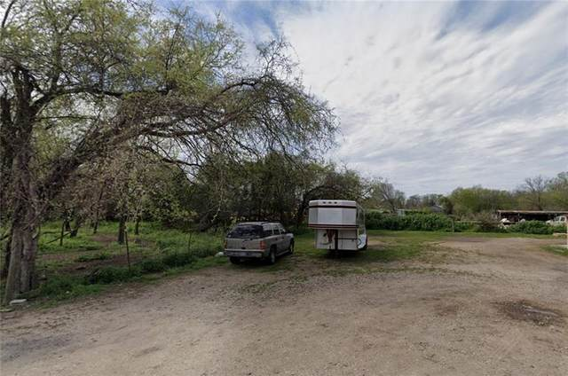 120 Kimble Ln, Austin, TX 78742 (#4165759) :: Papasan Real Estate Team @ Keller Williams Realty