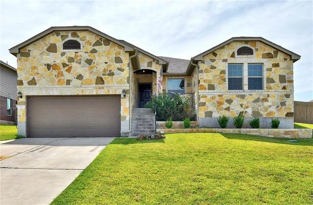 9905 Cirrus Dr, Dripping Springs, TX 78620 (#4168211) :: Zina & Co. Real Estate