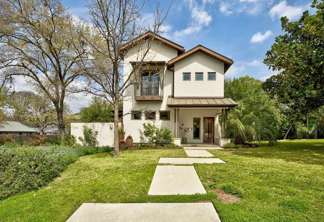 3222 Bonnie Rd, Austin, TX 78703 (#4168540) :: The Perry Henderson Group at Berkshire Hathaway Texas Realty
